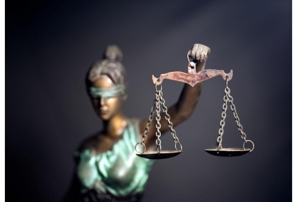 Juridische hulp nodig?