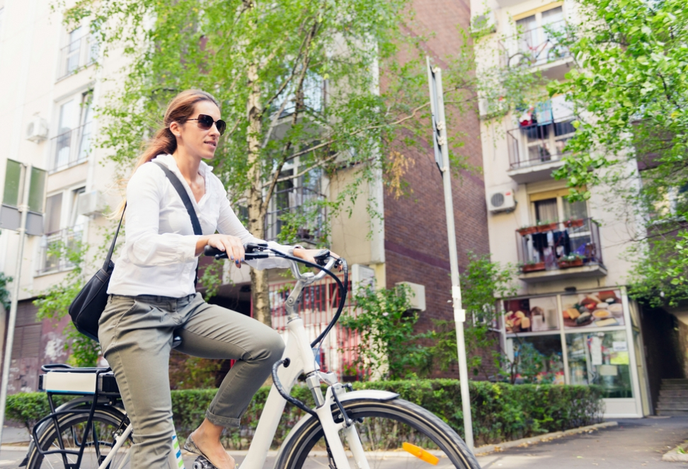 E-bike verzekering met pechhulp